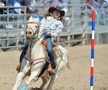 DSC_2615 Bridgerland HS Rodeo