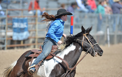 DSC_2560 Bridgerland HS Rodeo