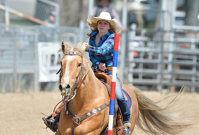 DSC_2529 Bridgerland HS Rodeo