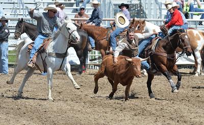 DSC_2788 Bridgerland HS Rodeo