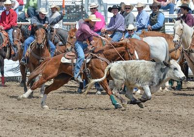 DSC_3161 Bridgerland HS Rodeo