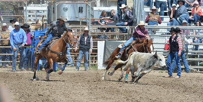 DSC_3158 Bridgerland HS Rodeo