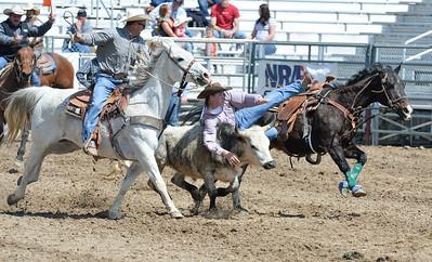 DSC_2835 Bridgerland HS Rodeo