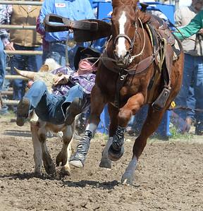 DSC_2942 Bridgerland HS Rodeo