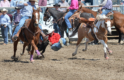 DSC_2852 Bridgerland HS Rodeo