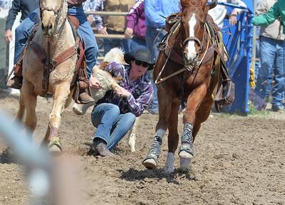DSC_2944 Bridgerland HS Rodeo