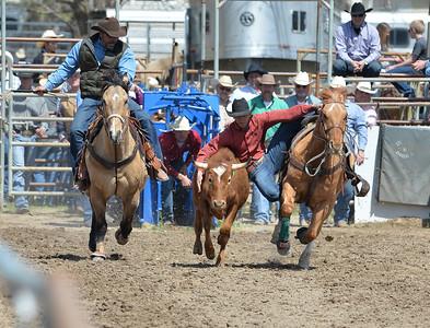 DSC_2957 Bridgerland HS Rodeo
