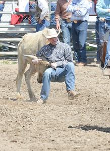 DSC_3024 Bridgerland HS Rodeo