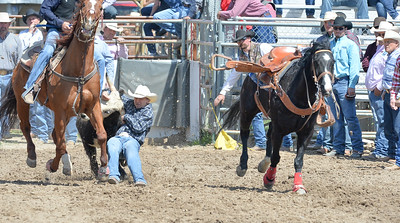 DSC_2824 Bridgerland HS Rodeo