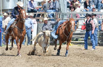 DSC_3019 Bridgerland HS Rodeo