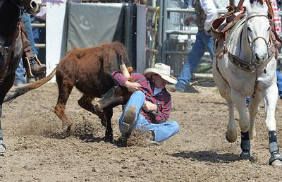 DSC_2903 Bridgerland HS Rodeo