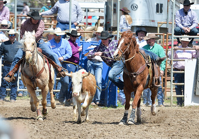 DSC_2941 Bridgerland HS Rodeo
