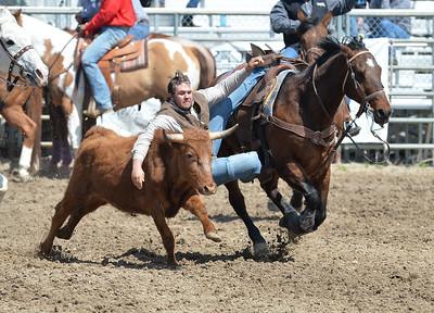 DSC_2789 Bridgerland HS Rodeo