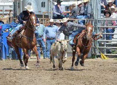 DSC_3018 Bridgerland HS Rodeo