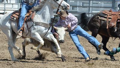 DSC_2836 Bridgerland HS Rodeo