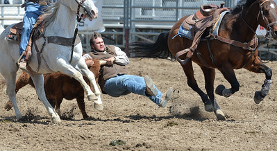 DSC_2792 Bridgerland HS Rodeo