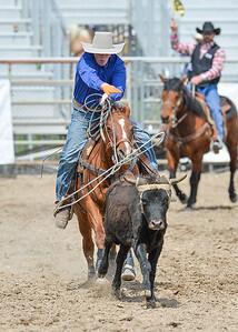 DSC_4918 Bridgerland HS Rodeo-2
