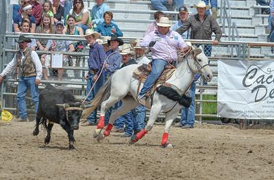 DSC_4051 Bridgerland HS Rodeo