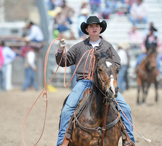 DSC_3949 Bridgerland HS Rodeo
