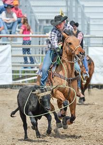 DSC_4511 Bridgerland HS Rodeo-2