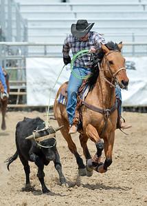DSC_4513 Bridgerland HS Rodeo