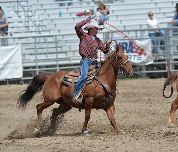 DSC_3963 Bridgerland HS Rodeo
