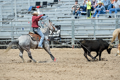 DSC_5667 Bridgerland HS Rodeo-Edit-Edit