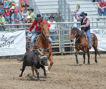 DSC_3961 Bridgerland HS Rodeo