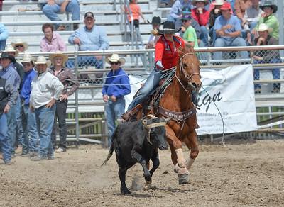 DSC_3959 Bridgerland HS Rodeo