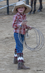Brown County Rodeo 2AUG19-4
