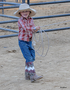 Brown County Rodeo 2AUG19-6