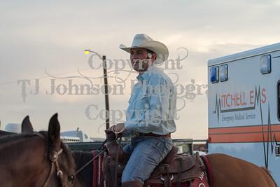 Saturday  - Scotts Bluff County Fair