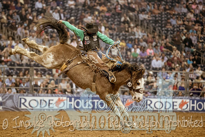 rodeo houston 10 web-1901