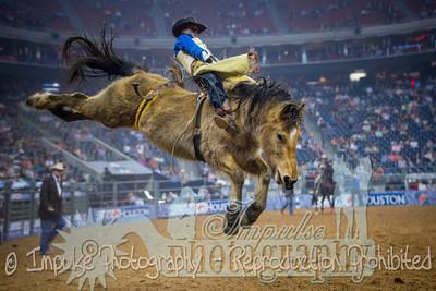 rodeo houston 10 web-1718