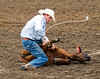 Rodeo_0096