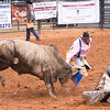 DS_Rodeo_2015-0013