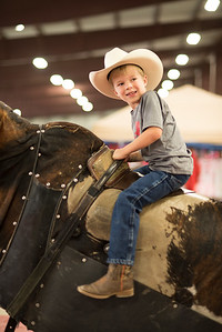 DS_Rodeo_2015-9766