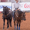 DS_Rodeo_2015-9802