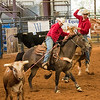 DS_Rodeo_2015-9721