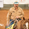 DS_Rodeo_2015-9746