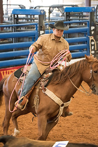 DS_Rodeo_2015-9727