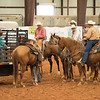 DS_Rodeo_2015-9750