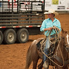 DS_Rodeo_2015-9751