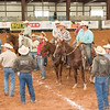 DS_Rodeo_2015-9764