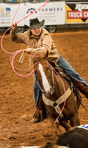 DS_Rodeo_2015-9729