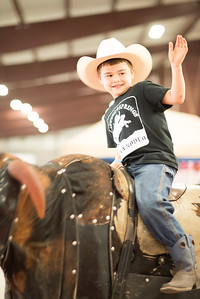 DS_Rodeo_2015-9770