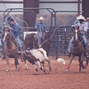 DS_Rodeo_2015-9991