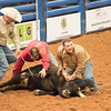 DS_Rodeo_2015-9743