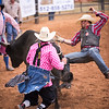 DS_Rodeo_2015-0034