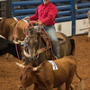 DS_Rodeo_2015-9761